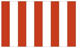 Sons Of Liberty Vinyl International Flag Decal Sticker Made In The Usa F466 - $1.45+