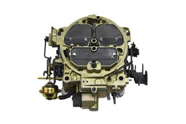 Remanufactured Rochester Quadrajet Carburetor 4MV 66-73 image 5