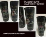 Galveston shot glass web collage thumb155 crop