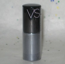 Victoria's Secret Brilliant Shimmer Shadow in Precious Metal - $7.95