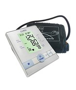 Gurin Automatic Upper Arm Blood Pressure Monitor with Large Display, Dig... - $20.36