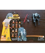 Star Wars Revenge of the Sith Super Battle Droid Figure - $5.00