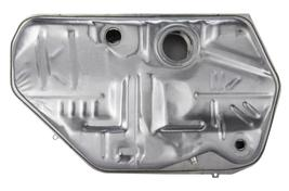 GAS FUEL TANK F39H, IF39H FITS 04 05 06 07 FORD TAURUS MERCURY SABLE 3.0L image 6