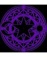FULL COVEN 27X FOUR WONDERS WITCH WIZARD WARLOCK WISDOM MAGICK  Witch Ca... - $38.00