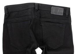 Diesel Men's Designer Stretch Denim Regular Skinny Leg Jeans Thavar 0886Z
