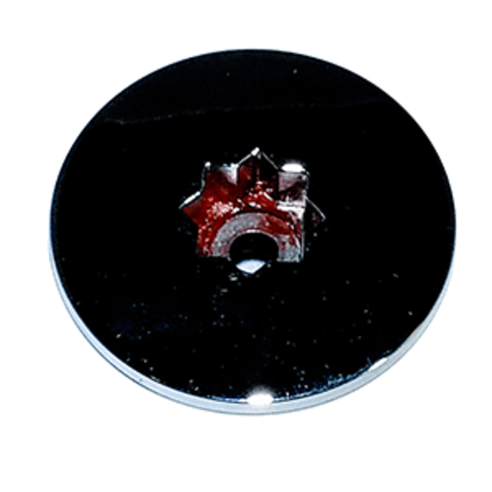 Primary image for Maxwell Clutch Nut RC8 Freedom - 500/800