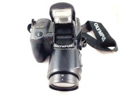 Olympus iS-100 (aka L-10) Camera Autofocus 35mm SLR - $19.80