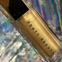 Fenty Beauty Trophy Wife Gloss Bomb Limited Edition 9mL (Full Size) NEW