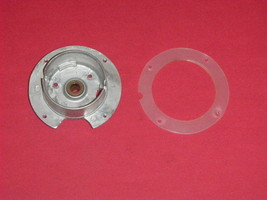 Sanyo Bread Maker Machine Rotary Bearing Assembly for Model SBM-150 - $21.49