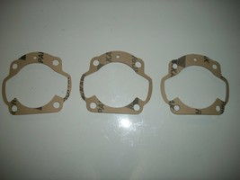 KAWASAKI H1 500 BASE GASKET SET (ON SALE  $9.99 CAN) 11009-019  HIGH QUA... - $6.34