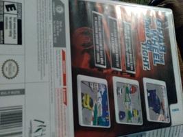 Nintendo Wii  GT Pro Series image 2