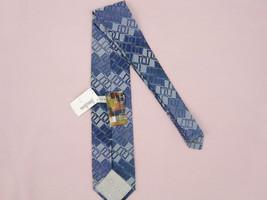 NEW Jhane Barnes Geometric Silk Tie! *Modern Art Look* *Hand Made in Ita... - $69.99