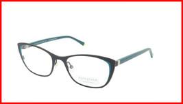 Face A Face Eyeglasses Frame JOYCE 1 Col. 9402 Acetate Matte Blueberry Violet - $316.62