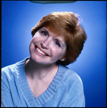 Bonnie Franklin Signed Check PSA/DNA Authenticated Near Mint Condition - $39.59