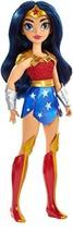 Mattel DC Super Hero Girls Wonder Woman Doll - $16.80