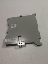 A09B10 Dell Latitude E6510 Cover Pannello Porta - $8.97