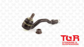 Steering Tie Rod End-  Steering Tie Rod End Front Outer fits 07-13 BMW X5  - $34.06