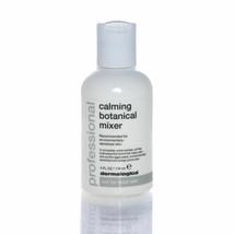 Dermalogica Calming Botanical Mixer 4oz/118ml PRO - $54.44