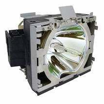 Mitsubishi VLT-X200A Ushio Projector Lamp Module - $2,101.99