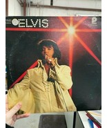 Elvis - You'll Never Walk Alone - $25.00