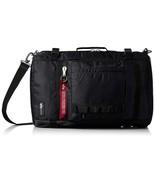 ALPHA INDUSTRIES INC Business Tasche Flug Nylon A4 PC Kompatibel 3way F/... - $203.09