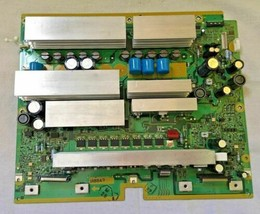 Panasonic Pc Main Board TNPA4410, Free Shipping - $48.06