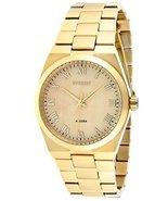 Valentines Day Gift , Everest Women's Watch, Fashion Roman Numerals, Bes... - $59.00