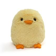 """Gund Egglet Chick 4"""" Plush 4060117 Yellow - $8.17"""
