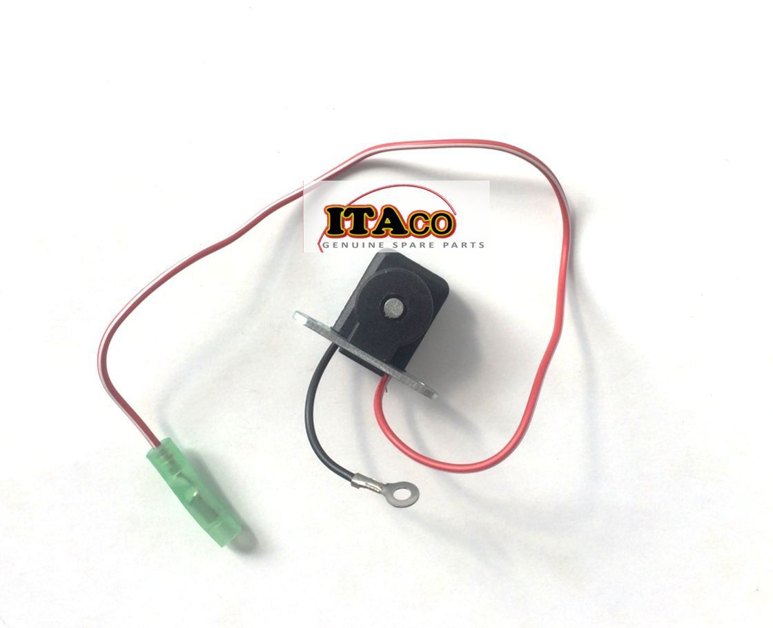 Boat Motor T5-05000100 Pulser Coil Assy for and similar items