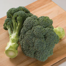 Imperial Broccoli Seed ,Vegetable Seeds, Ship From US - $15.00