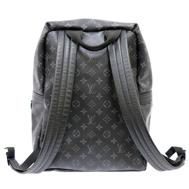 421a772116f Louis Vuitton Fragment Monogram Eclipse and 50 similar items