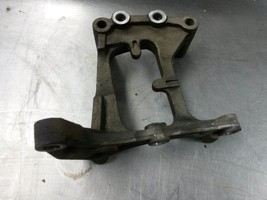 87C032 Air Compressor AC Bracket 2007 Cadillac STS 3.6  - $34.95