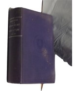 YEARBOOK OF THE UNITED STATES DEPARTMENT OF AGRICULTURE (1910 edition) - $22.50