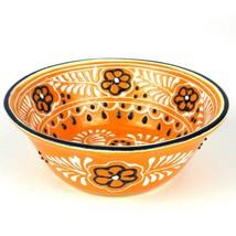 Small Bowl - Mango - encantada - €11,02 EUR
