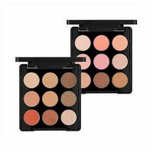 Avon x The Face Shop Monopop Eyeshadow Palette - $20.00