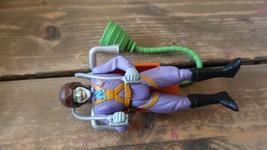 Joker Figurine Articulée Dc Comics Kenner 1994 - $10.36