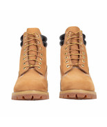 NEW Timberland Men's Double Collar Boot SELECT SIZE FREE SHIPPING - $144.99