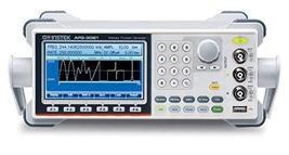 Instek AFG-3021 20 MHz Single Channel Arbitrary Function Generator - $1,350.00
