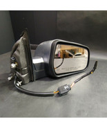 2010-11 Chevy Equinox Front Passenger Door Side-View Power Mirror Assembly - $13.48