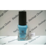 Bonita Salon Nail Polish #280 Juvia - $5.90