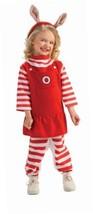 NEW Olivia Toddler EZ-On Romper Costume  BRAND NEW - $14.84