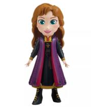 Disney Frozen II Interactive Figure Adventure Storytelling Anna Ages 4+ - $24.74