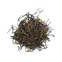 Jin Jun Mei Golden Eyebrows Fine Spring Black Tea - $7.89