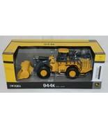 John Deere LP51307 Die Cast Metal Replica 944K Wheel Loader Safety Rail - $40.99