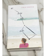 If Birds Fly Back by Sorosiak, Carlie Hardcover Novel - $12.16