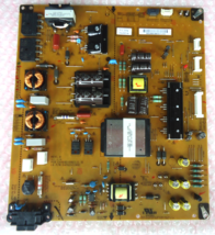 Lg 55LM6200 Power Supply P# EAX64310801(1.3), EAY62512801 - $79.99