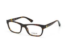 Authentic Vogue Eyeglasses VO2767 W656 Dark Havana Frames 50MM RX-ABLE - $44.54