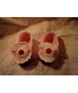 Toddler Cupcake Slippers - $10.50+