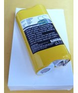 Fluke Replacement Battery FITS 90 91 92 93 95 96 97 98 99 105 High Capac... - $23.42