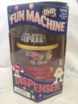 M&M Fun Machine - $32.73
